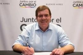 Mar del Plata: Arroyo se desmoronó y Guillermo Montenegro le ganó la interna a Vilma Baragiola
