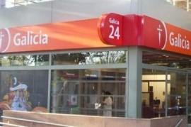 La Suprema Corte de Justicia bonaerense aceptó al Banco Galicia para el uso de oficios judiciales