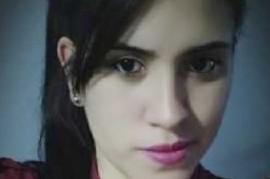 """""""Son rachas estacionales"""", dijo un funcionario bonaerense tras el asesinato de dos mujeres policías"""