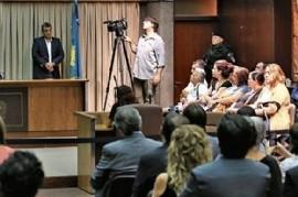 La Corte bonaerense autorizó excepcionalmente la realización de un juicio por jurados en Campana