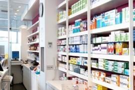 Medicamentos y crisis: caros, menos compra, pero creció la venta de ansiolíticos y antidepresivos