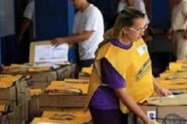El Correo Argentino, ganador de las PASO: el Gobierno bonaerense le pagará 171 millones de pesos