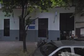Mutual, empresa y única oferta: AMEMOP ganó la licitación de la colonia veraniega de Infraestructura