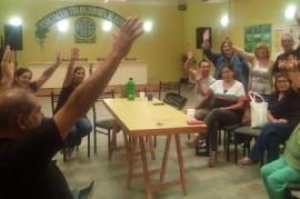 """Sin acuerdo en Quilmes, trabajadores del Hospital """"Isidoro Iriarte"""" marcharán al ministerio de Salud"""