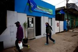 La Plata: denuncian a cuatro policías de la comisaría de Villa Ponsati por abuso de autoridad
