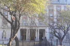 Provincia de Buenos Aires: ajustaron el presupuesto para las elecciones generales del 27 de octubre