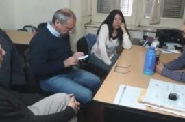 Concejal de la oposición dijo que La Plata sigue sin un plan de contingencia por inundaciones