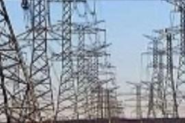 A pedido de Nación, la UNLP elaboró un informe respecto al corte general de energía del 16 de junio