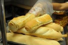 """Aumento del pan: dirigente de Panaderos dice que los molineros son """"especuladores inescrupulosos"""""""