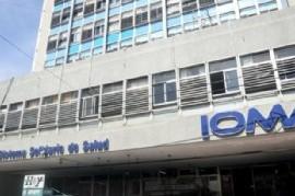 IOMA actualizará a partir de enero de 2021 los valores de la cuota de Afiliadas/os Voluntarias/os