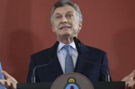 Ganaron gracias a Macri y no quieren perder culpa de Macri: la traición de intendentes bonaerenses