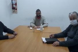 Zona Roja de La Plata: los vecinos del barrio El Mondongo pidieron en Seguridad que la trasladen