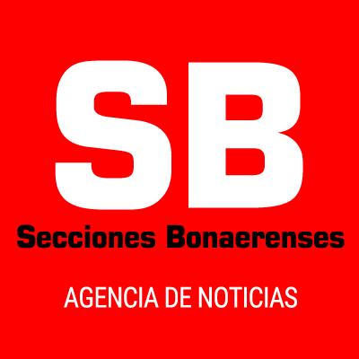 Agencia de Noticias Secciones Bonaerenses